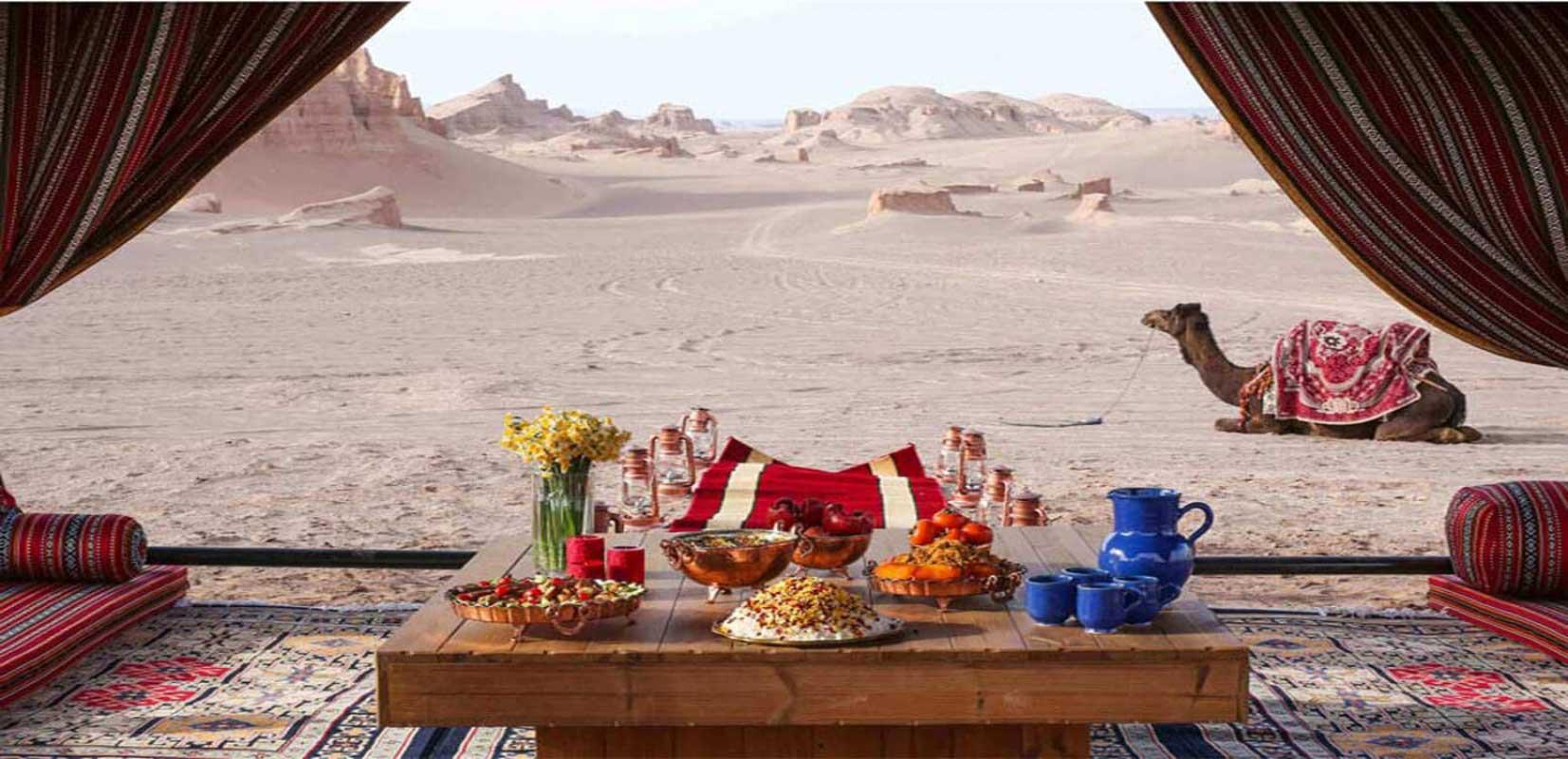 اسلایدر، iran private tours، Holiday tour to Iran، gapatour