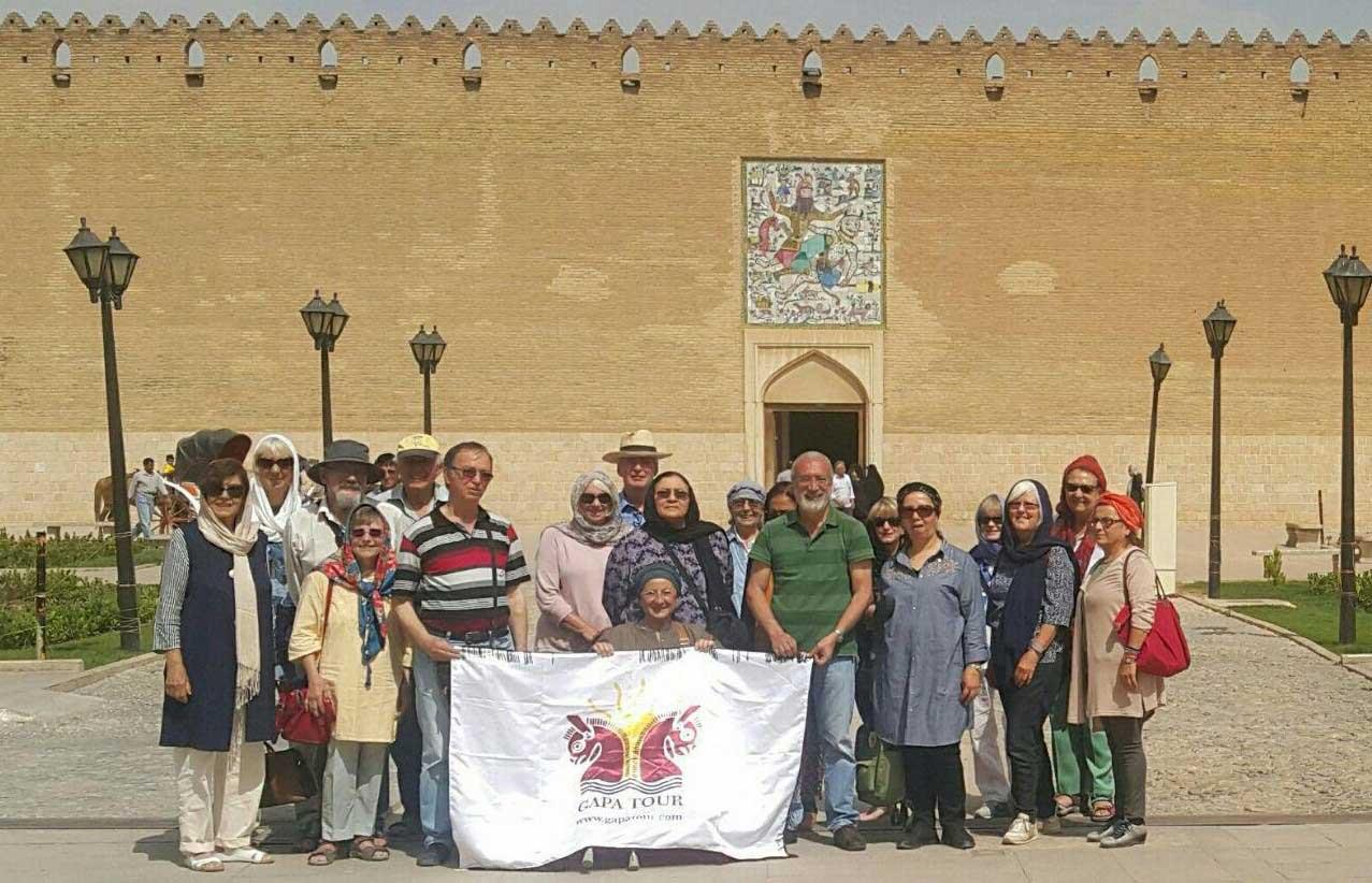 اسلایدر 2، iran private tours، Holiday tour to Iran، gapatour