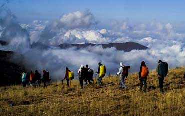 Religion & Nature, Trip to iran، visit iran،iran ،Travel agencies