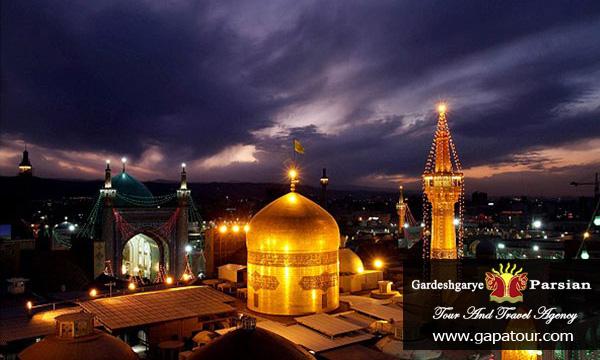 trip to iran، visit iran، iran travel agencies ،Iran tour packages