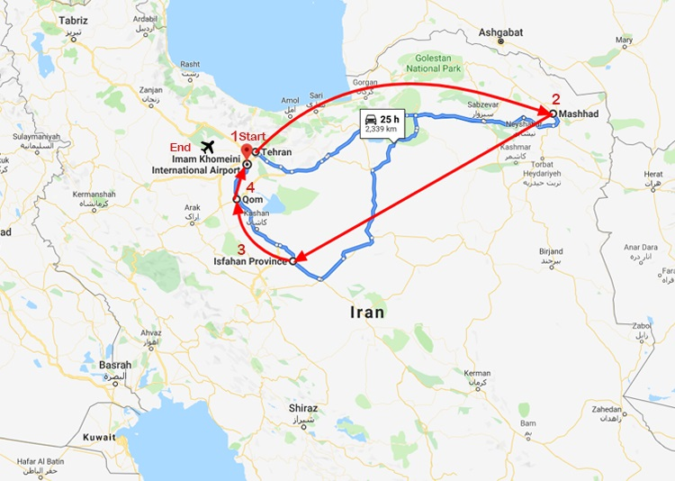 Iran tours،tours to Iran، travel to iran، trip to iran،visit iran، gapatour، gapatour