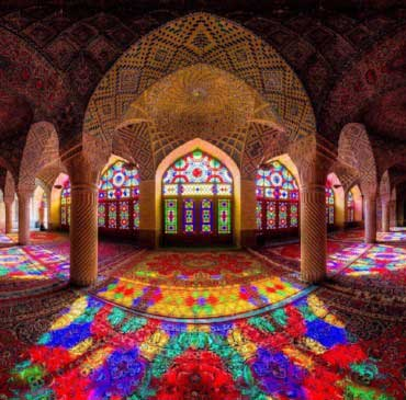 Historical and Culture، Iran tour packages، tour operators in iran